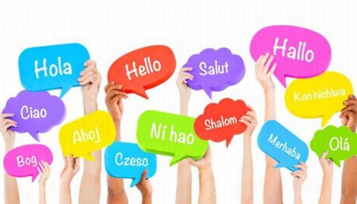 idiomas2