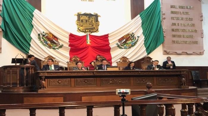 legisladores5