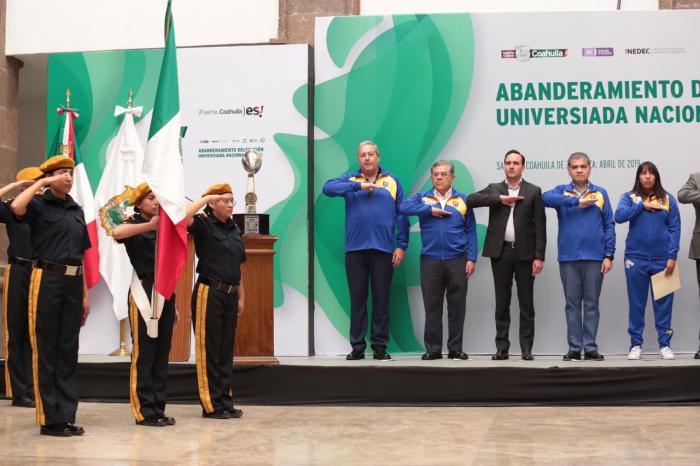 abandera2