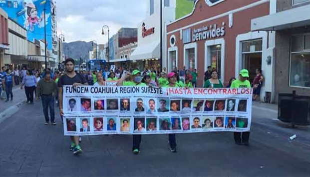 marchan2