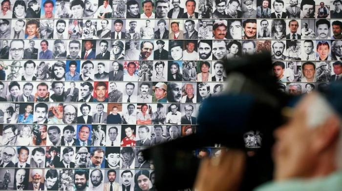periodistas6