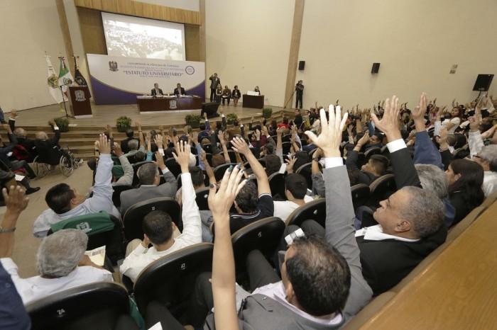 thumbnail_Proyecto Reforma Estatuto Universitario 18 (1)