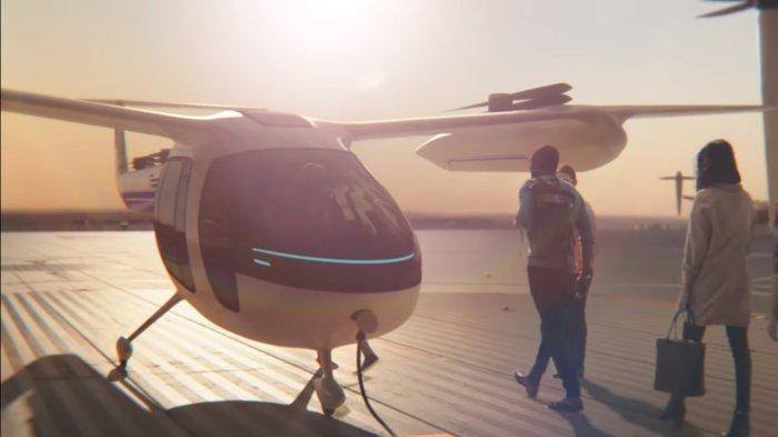 uber-air-2
