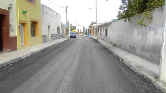 calles7