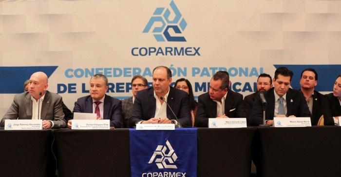 coparmex-desabasto-gasolina