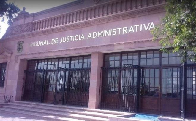 tribunal-justicia-administrativa