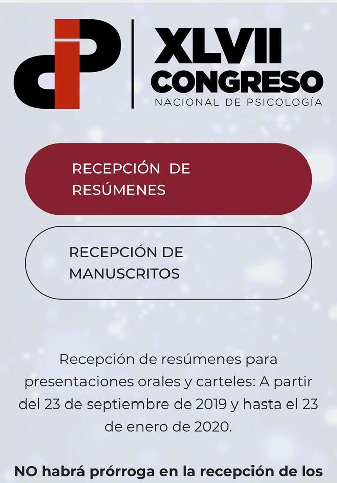 congresoss4