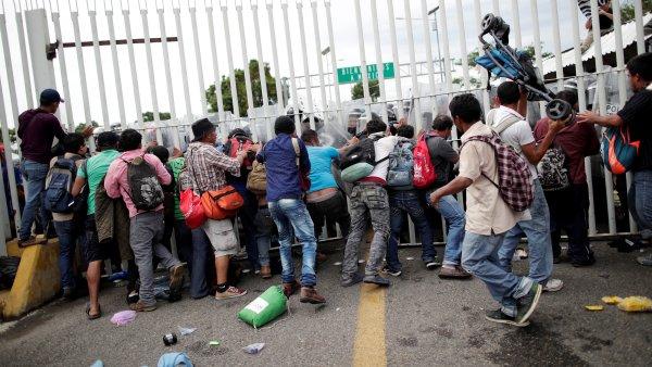 migrantess4