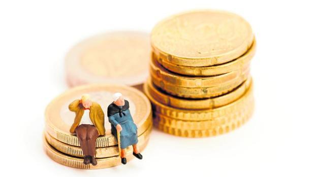 pensiones-kCJD--620x349@abc