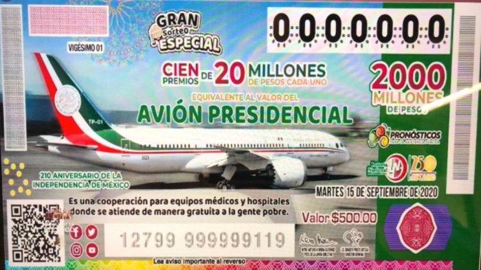 avionazo3